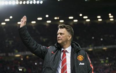 Манчестер Юнайтед предложил своему вратарю много денег