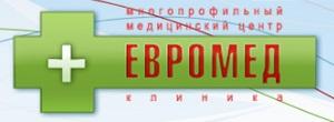 Клиника Евромед вводит новые стандарты косметологии