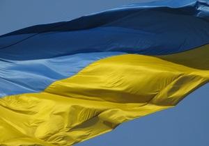 Украинский ВВП - Ъ: Эксперты рассказали, насколько оправдан спрогнозированный Кабмином экономический рост