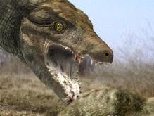 В Бразилии ученые обнаружили останки неизвестной рептилии
