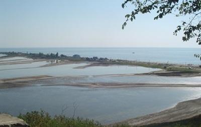 На побережье Одесской области запретили плавание судов и полеты самолетов