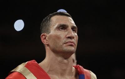WBO: Бой Кличко - Фьюри должен состояться в ближайшие 180 дней
