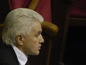 Завтрашняя повестка ВР: министры, Лозинский и неприкосновенность