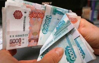 Совбез РФ предложил снизить использование иностранной валюты в стране