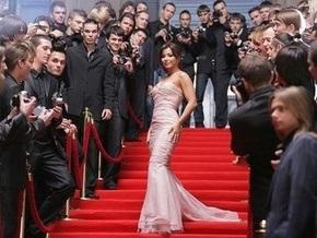 Составлен народный рейтинг самых талантливых певиц Украины