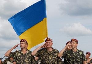 Рада согласилась отправить украинских миротворцев в ДР Конго