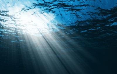 Стоимость ресурсов Мирового океана оценили в $24,2 триллиона