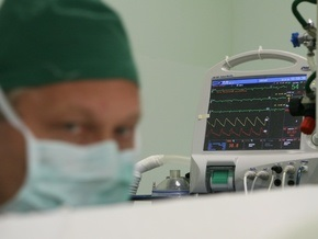 В Киеве власти согласуют плату за медуслуги в коммунальных больницах