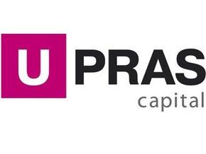 Инвесткомпания «Юпрас Капитал» переносит свой центральный офис в Киев.