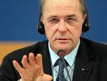 МОК: Олимпийское движение оказалось в кризисе