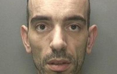 Повар английского клуба осужден на четыре года за наркоторговлю