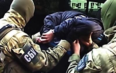 В Европе недовольны отношением спецслужб Украины к задержанным на Донбассе
