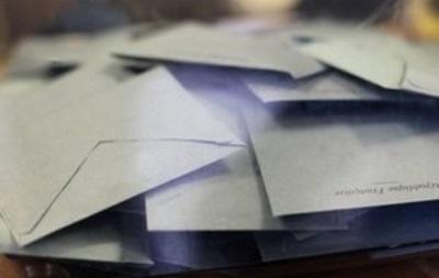 В Украине с 1 мая повышаются тарифы на почтовые услуги