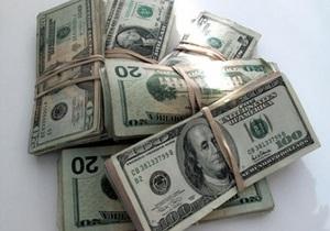 Курс валют