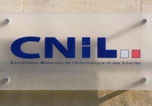 Во Франции Google предъявили ультиматум из-за политики конфиденциальности