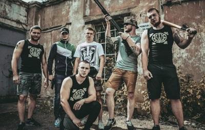 Спортклуб единоборств в Челябинске подозревают в причастности к нацгвардии Украины