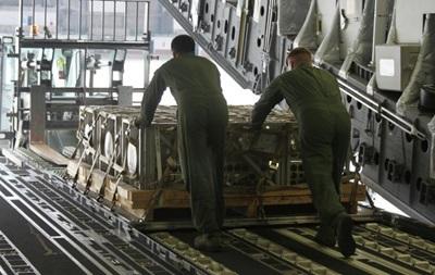 Украина отказывается строить с РФ завод по производству ядерного топлива