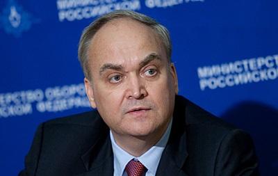 В Минобороны России отрицают возможность войны с Украиной