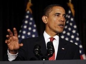 Обама пообещал спецслужбам максимум поддержки в США и за рубежом