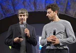 Google могут обязать передать часть патентов Motorola Mobility конкурентам