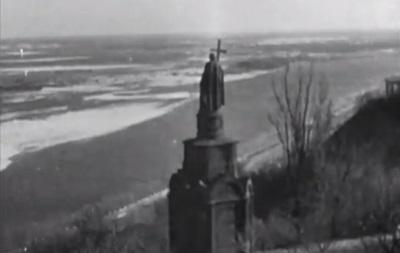 В YouTube Яценюка выложили видеосюжеты о роли Украины во Второй мировой
