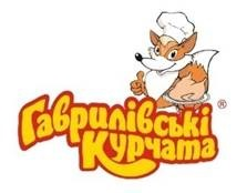 Компания «Комплекс Агромарс» стала официальным партнером Международного конкурса «Детская Новая волна-2010»