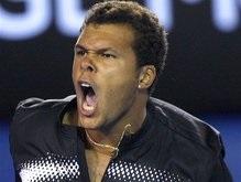 Australian Open: Надаль узнал соперника