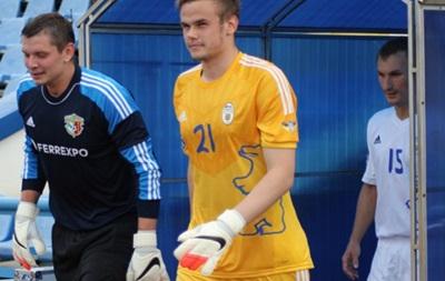 Динамо вновь запретило арендованным игрокам Говерлы играть против себя
