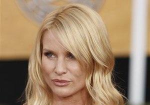 Звезда Отчаянных домохозяек подала в суд на продюсера сериала