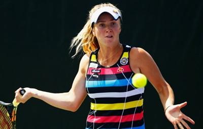 Свитолина стала победительницей турнира WTA в Марокко
