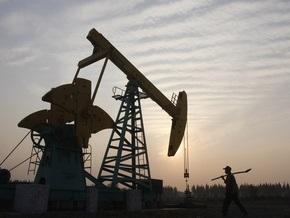 Россия снижает экспортную пошлину на нефть до 110 долларов за тонну