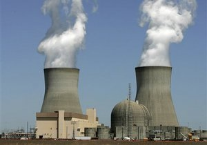 Украина в июле увеличила экспорт электроэнергии почти в три раза