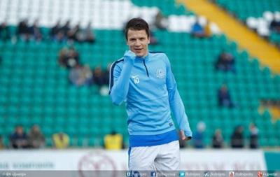 Коноплянка: Селезнев за мяч даже деньги игрокам Черноморца предлагал