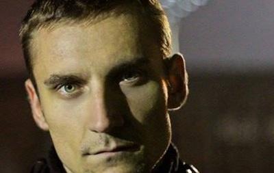 Генштаб: Под Донецком погиб волонтер