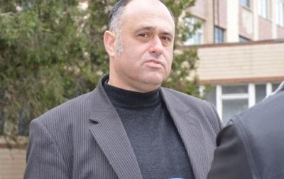 В Одессе задержали помощника нардепа от Оппозиционного блока
