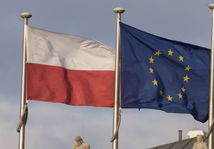 Сегодня в Польше празднуют 20-летие начала экономических реформ