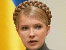Украина и Россия займутся атомной энергетикой и нанотехнологиями