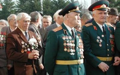 Кириленко рассказал о новом формате празднования 9 мая в Украине