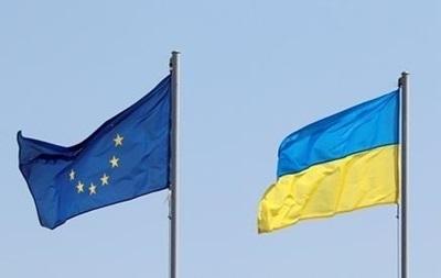 Порошенко: Украина должна знать точную дату отмены виз в ЕС