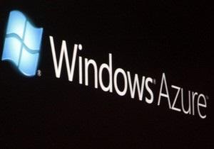 Microsoft Azure превратился в бизнес с миллиардными оборотами