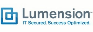 Скидка 50% на Lumension Antivirus (LAV)