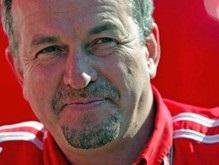 Бывший сотрудник Ferrari побывал у прокурора