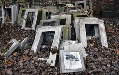 В России зафиксировали необъяснимый рост смертности