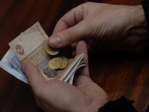КС проверит законность прекращения выплат пенсий проживающим за границей