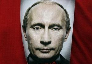 В украинской оппозиции и большинстве по-разному оценили информацию о покушении на Путина