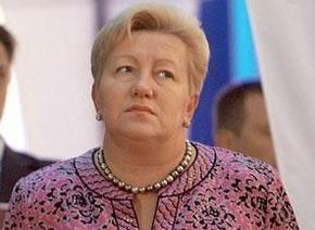 Ульянченко: ПР и БЮТ ведут интенсивные переговоры о создании коалиции