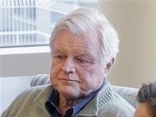 У брата убитого президента США сенатора Кеннеди обнаружен рак мозга