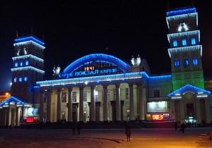 Эксперты рассказали, какие работники нужны Харькову и сколько за это платят