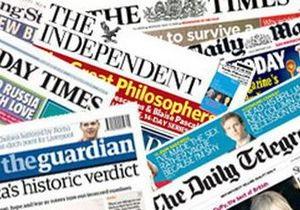 Пресса Британии: проблемы БРИК и перспективы Африки