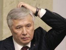Ехануров назвал самый актуальный вопрос для Минобороны